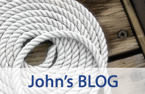 John Mackey's Blog