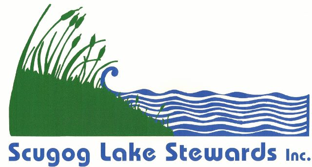 Scugog Lake Stewards